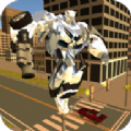 装甲战斗之王 V1.3 安卓版