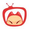 猫扑视频 V1.1.3 安卓版