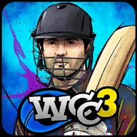 世界板球锦标赛3 V1.1 安卓版