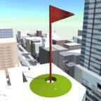 高尔夫街 V2.1.1 安卓版