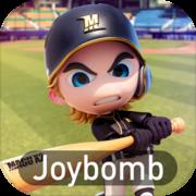 全民打棒球Pro V1.0 安卓版