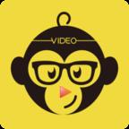 猴酷视频 V1.4.4 安卓版