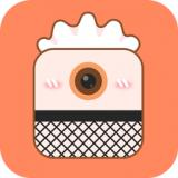 糖侣直播 V2.5.0 安卓版