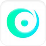 奇拍 V1.0.4 安卓版