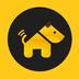 顽皮狗 V2.0.3 安卓版