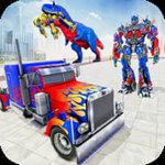 警车机器人 V1.0.4 安卓版