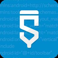 Sketchware V1.5.0 安卓版