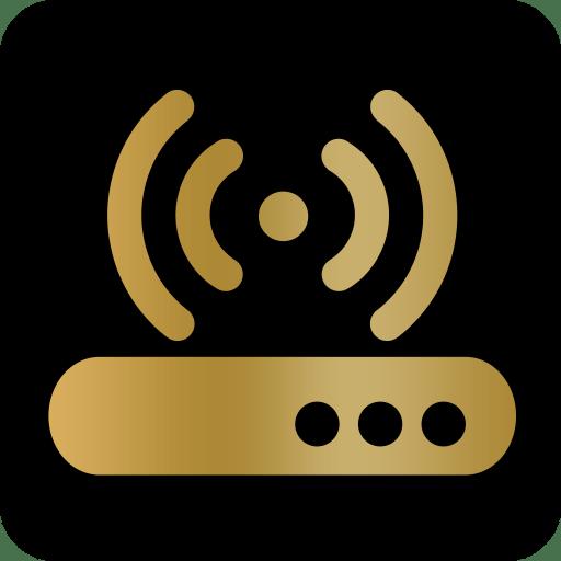 随身MiFi V2.0.1 安卓版