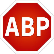 Adblock Plus V1.3 安卓版