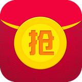 红包大佛 V1.0 安卓版