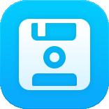 手机搬家 V5.0.6 安卓版