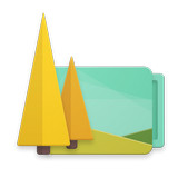 一个木函 V6.2.1 安卓版
