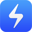 闪电一键重装系统 V1.0 安卓版