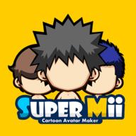 SuperMii酷脸 V3.9.9.1 安卓版