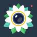 花瓣贴纸相机 V2.7.3.1 安卓版