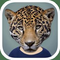 Animal Face相机 V2.5.3 安卓版