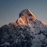 雪山超级壁纸 V2.6.151 安卓版