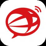 中山日报 V6.5.0.1 安卓版