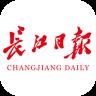 长江日报 V2.2.0 安卓版