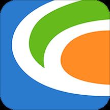 爱涪陵 V3.3.3 安卓版