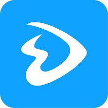 看岱山 V1.0.2 安卓版