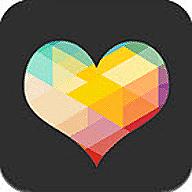 滤镜格子 V1.0.31 安卓版