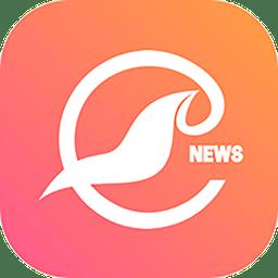 商洛发布 V2.1.8 安卓版