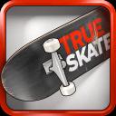真实滑板 V1.4.22 安卓版