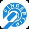 指尖报销 V3.0.3 安卓版