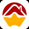 银行家园 V1.1.3 安卓版