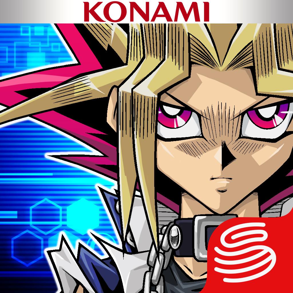 游戏王决斗链接 V2.1.0 安卓中文版