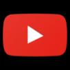 YouTube V1.0 去广告版