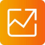 金殿V期宝 V1.0.0 安卓版