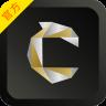 华夏贵金属 V1.7.6 安卓版
