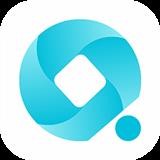 钱司令理财 V1.1.2 安卓版