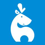 袋鹿旅行 V1.0.2 安卓版
