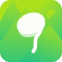 豆芽部落 V1.0 安卓版