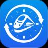 高铁之旅 V1.9.3 安卓版