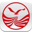 四川航空 V5.2.0 安卓版