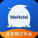 锦江酒店 V4.2.0 安卓版