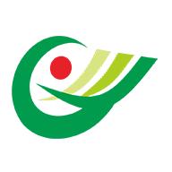 荥阳行 V2.2.1 安卓版