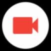 屏幕录像 V7.0 安卓版