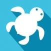 海龟出行 V2.2.0 安卓版