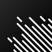 VUE V2.0.23 安卓版