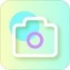 美借相机 V1.0.1 安卓版