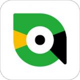 巴哥出行 V3.0.8 安卓版