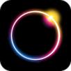 光影魔术手 V1.8.1 安卓版