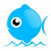 魔镜趣游 V1.8.3 安卓版
