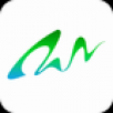 东湖绿道 V2.1.7 安卓版