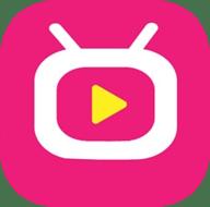 WTV直播 V8.8.8 安卓版